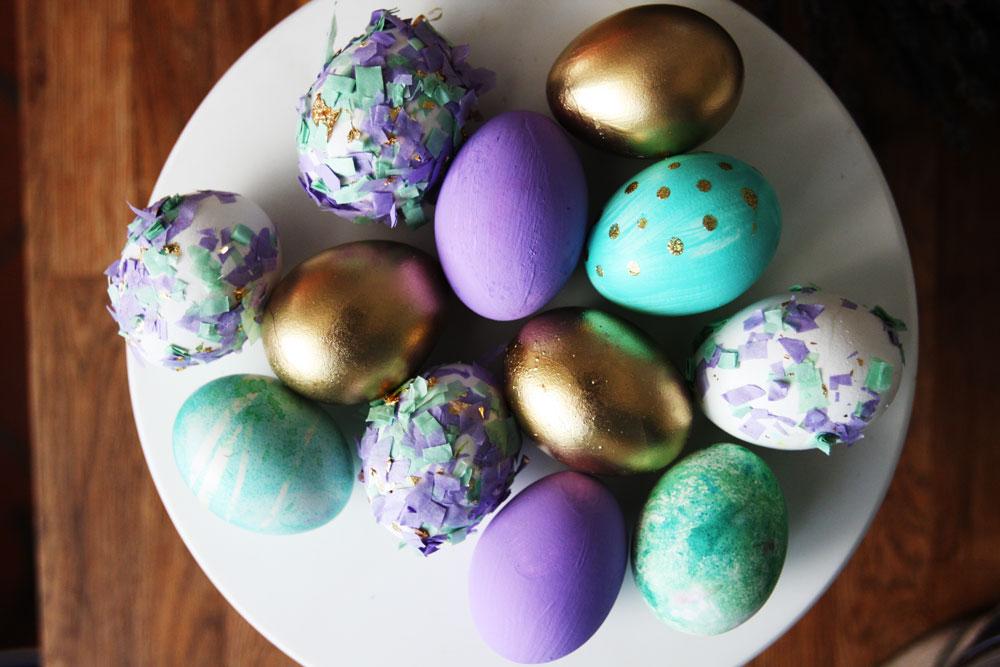 jestcafe.com-egg-decorations7