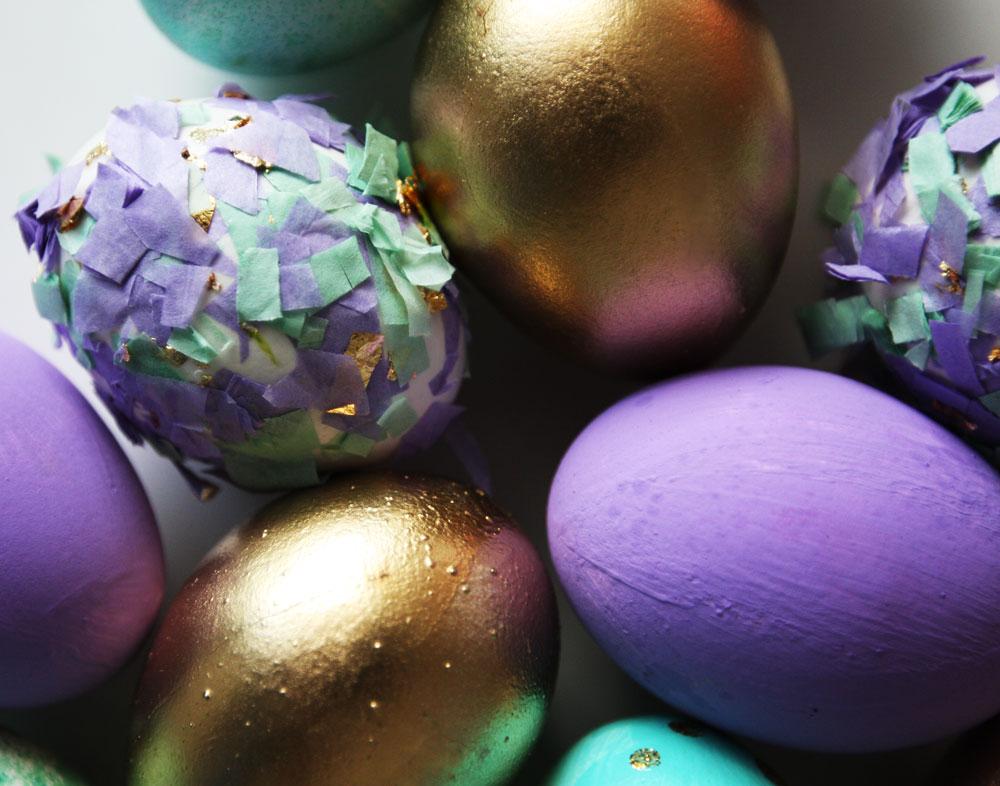 jestcafe.com-egg-decorations8