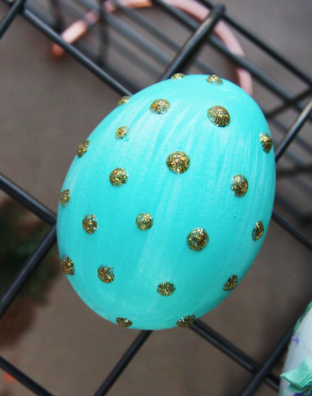 jestcafe.com-egg-decorations9