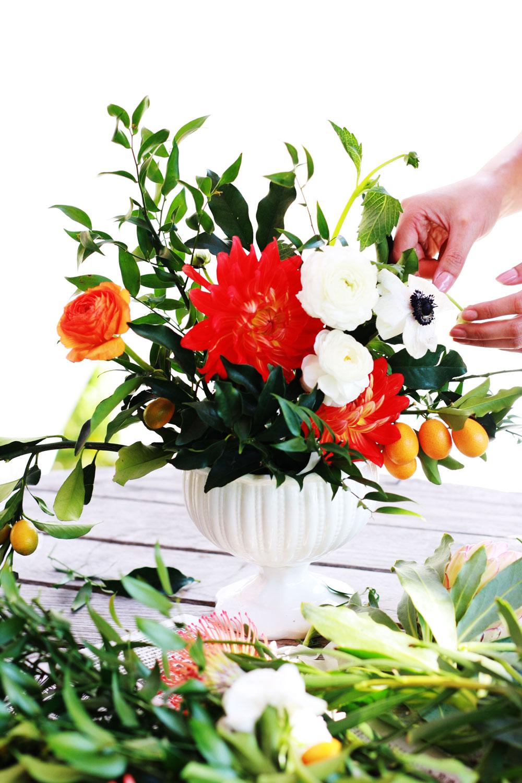 jestcafe.com-flowerarrangement-workshop-48