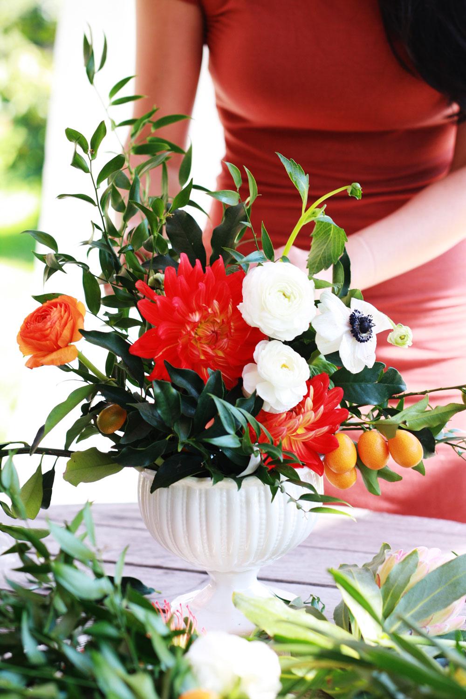 jestcafe.com-flowerarrangement-workshop47