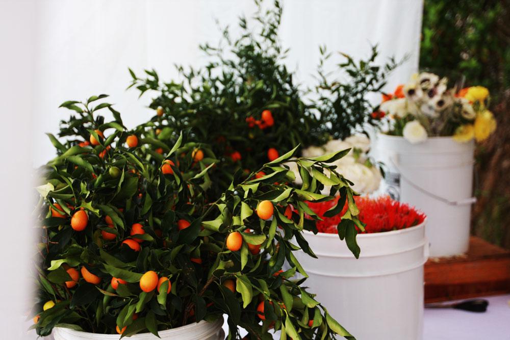 jestcafe.com-flowerarrangementworkshop7