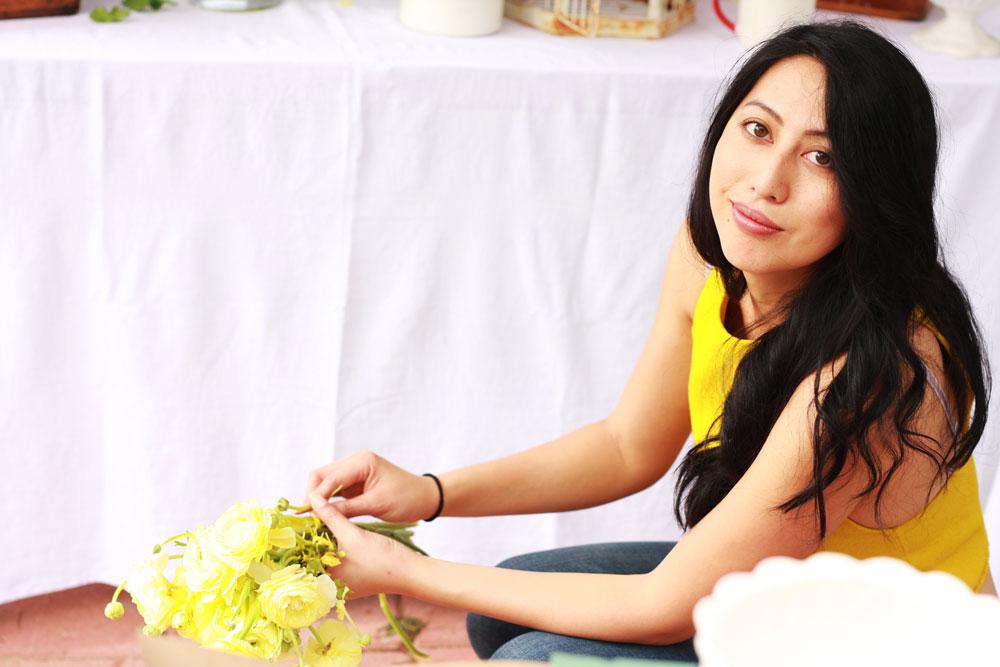 jestcafe.com-flowerworkshop14