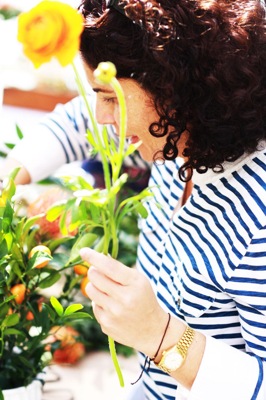 jestcafe.com-flowerworkshop18