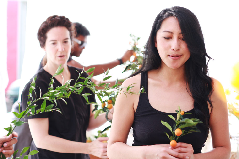 jestcafe.com-flowerworkshop19