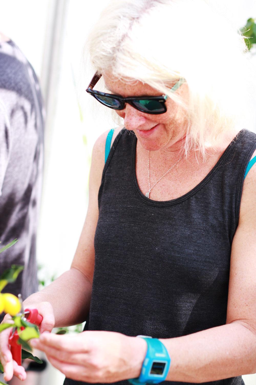 jestcafe.com-flowerworkshop21