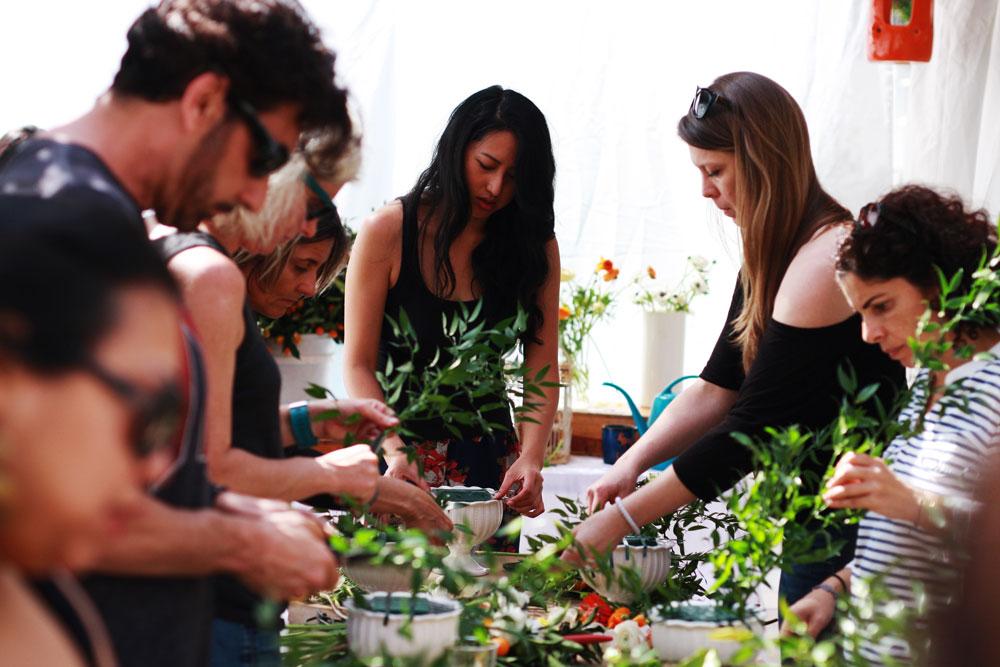 jestcafe.com-flowerworkshop24
