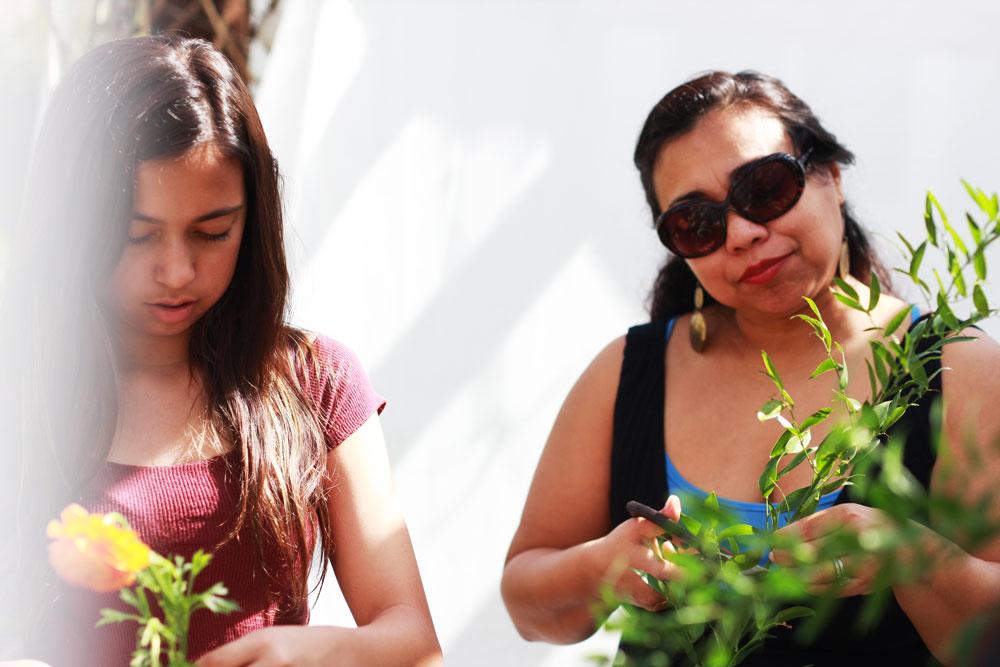 jestcafe.com-flowerworkshop25