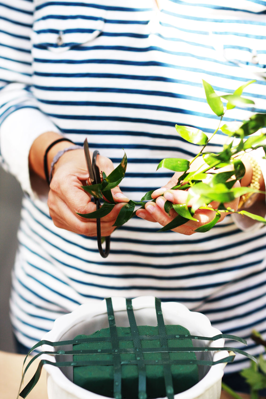 jestcafe.com-flowerworkshop29