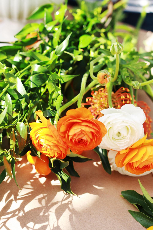 jestcafe.com-flowerworkshop31