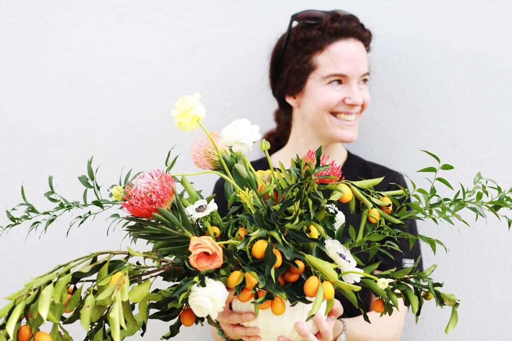jestcafe.com-flowerworkshop39