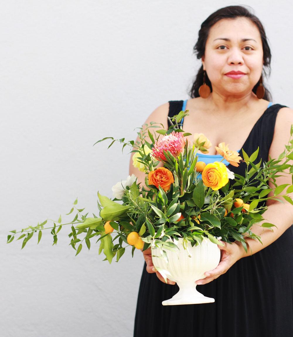 jestcafe.com-flowerworkshop44