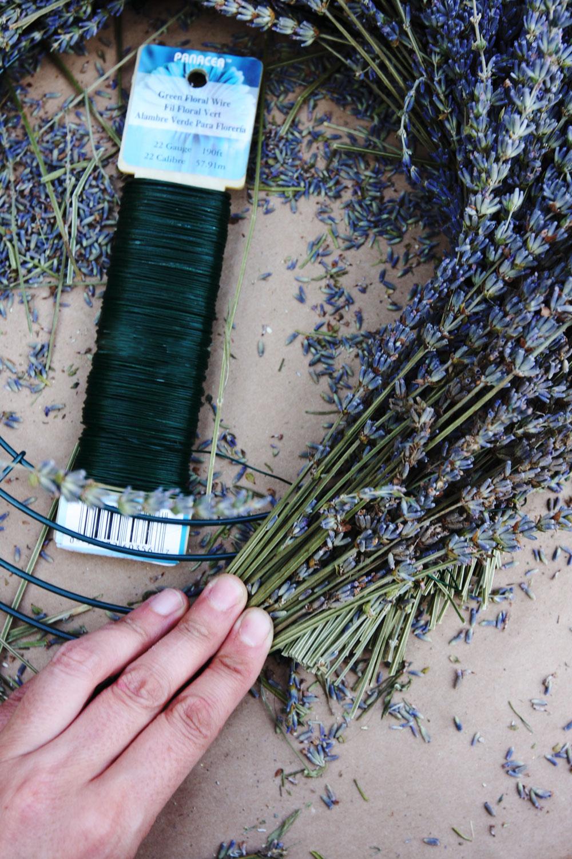jestcafe.com-lavender-wreath10