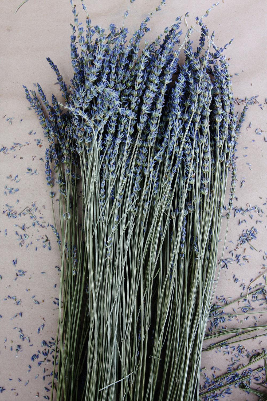 jestcafe.com-lavender-wreath12