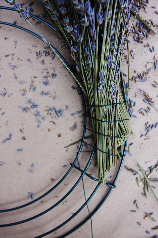 jestcafe.com-lavender-wreath14