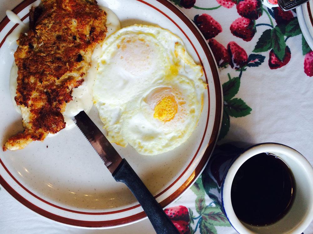 jestcafe.com-lifelately24