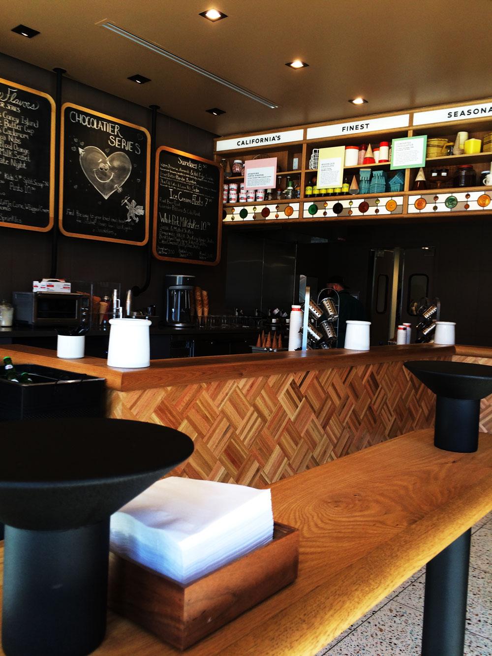 jestcafe.com--lifelately50