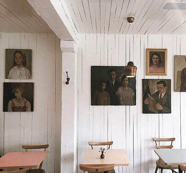jestcafe.com-vintage-portraits12