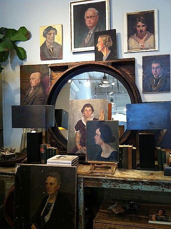 jestcafe.com-vintage-portraits16