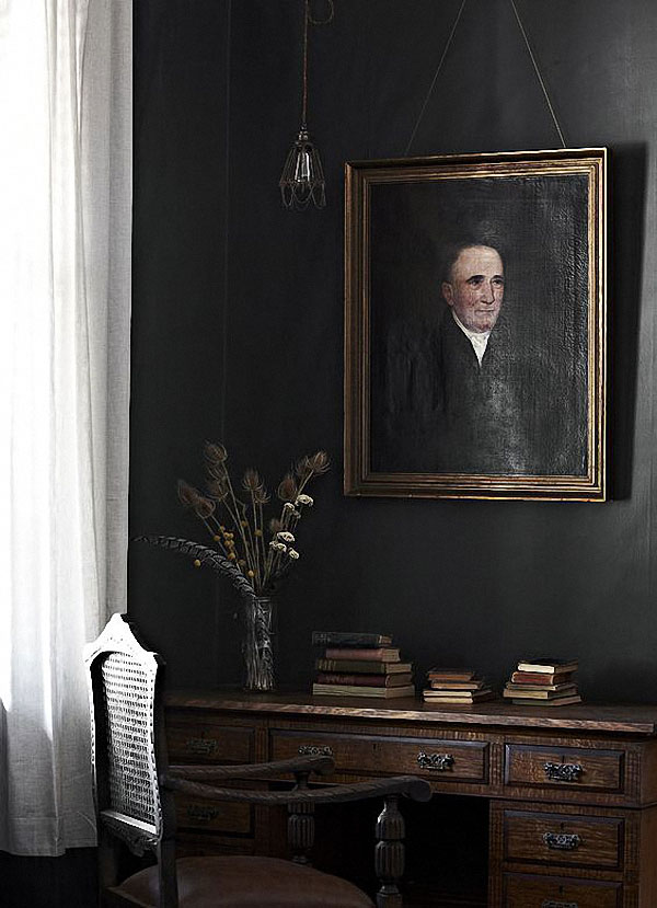 jestcafe.com-vintage-portraits19