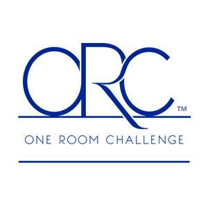 jestcafe.com-one room challenge