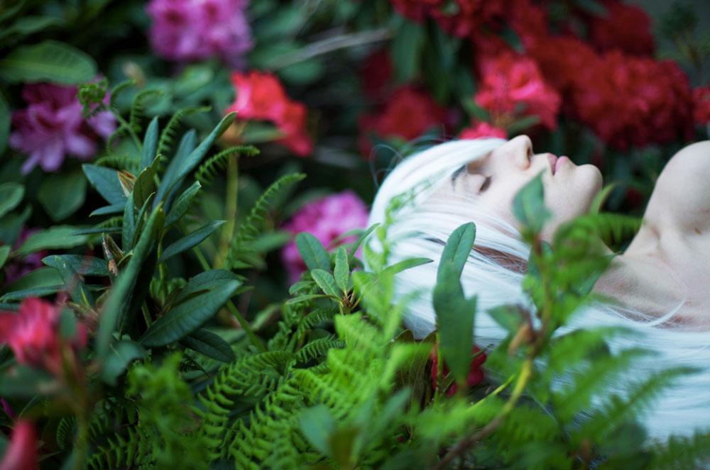 jestafe.com-lychon-photography19