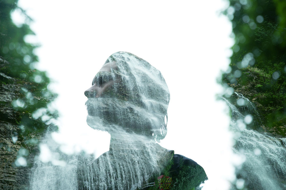 jestafe.com-lychon-photography20