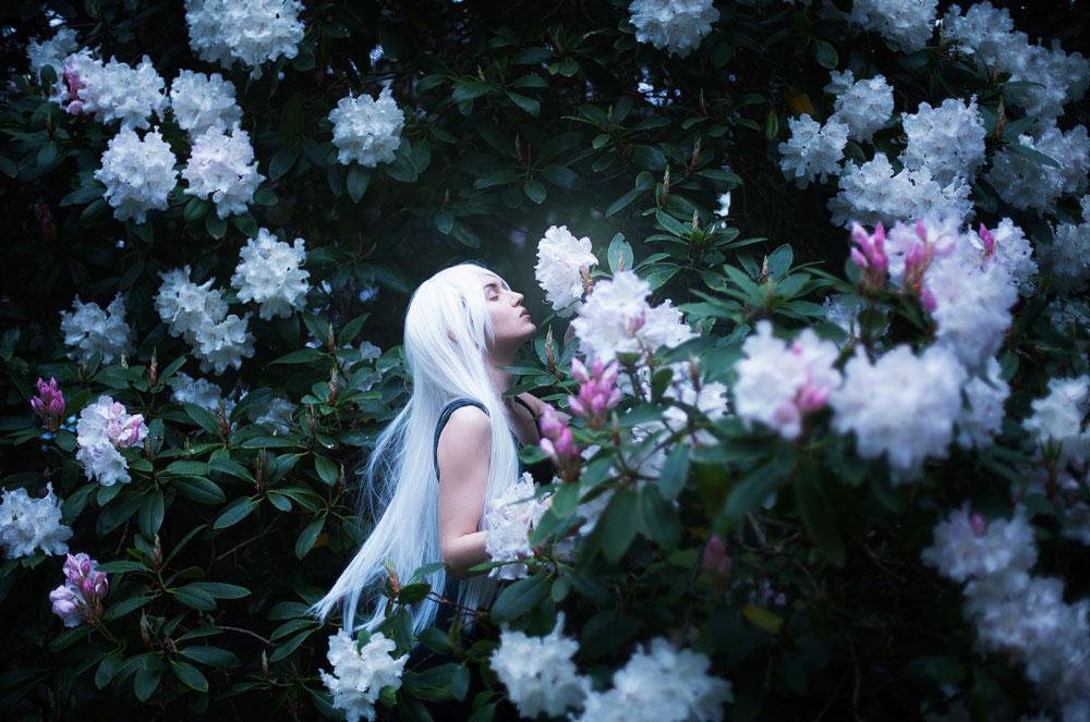 jestafe.com-lychon-photography23