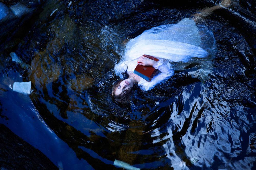 jestafe.com-lychon-photography35