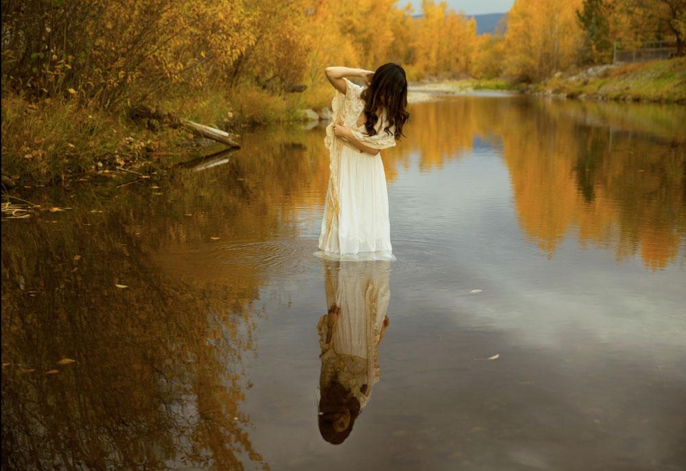 jestafe.com-lychon-photography40