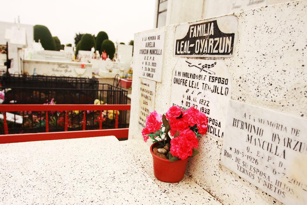 jestcafe--Punta-Arenas-Cemetery25