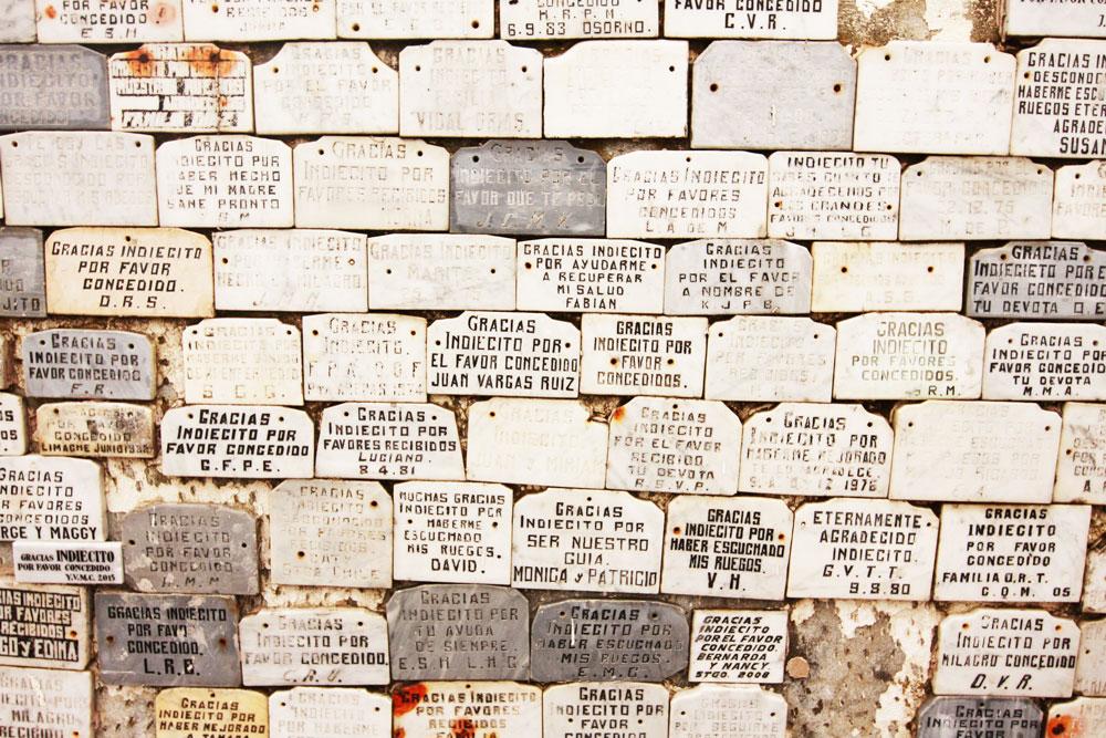 jestcafe--Punta-Arenas-Cemetery27