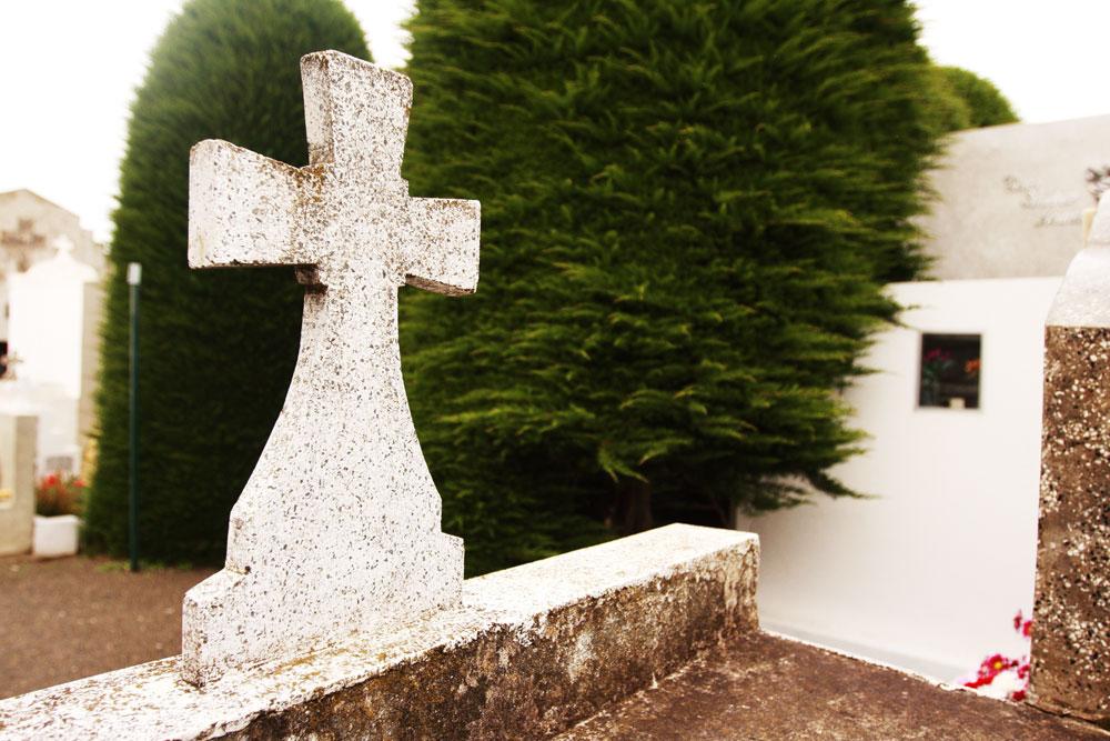 jestcafe--Punta-Arenas-Cemetery33