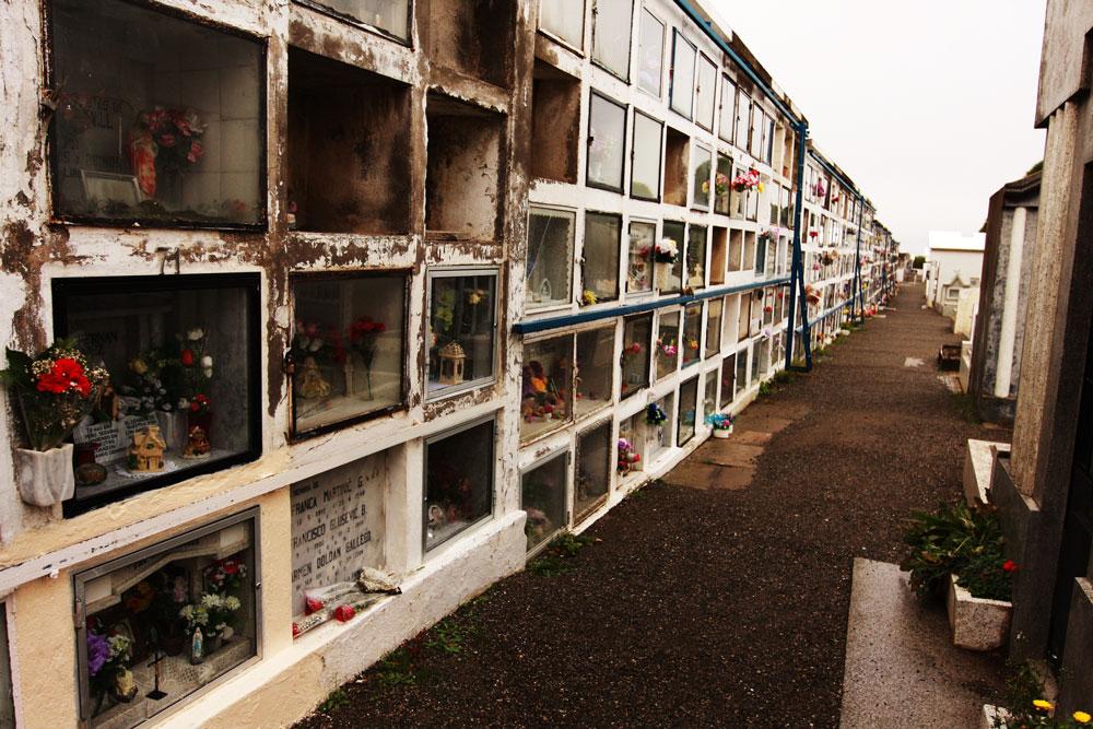 jestcafe--Punta-Arenas-Cemetery34