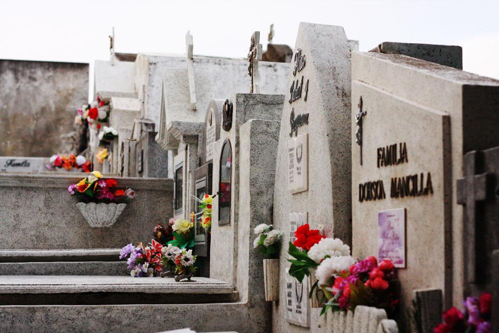 jestcafe--Punta-Arenas-Cemetery42