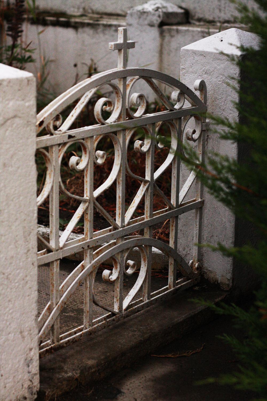 jestcafe--Punta-Arenas-Cemetery43