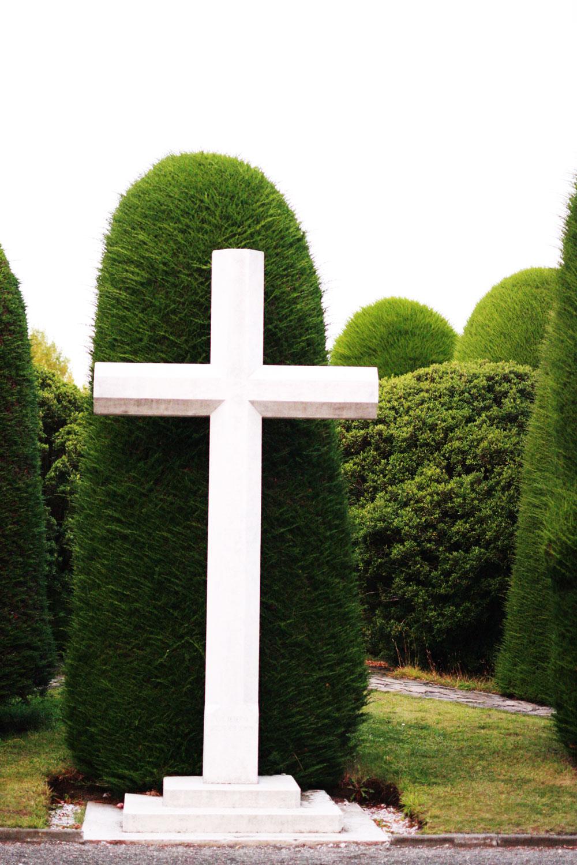 jestcafe--Punta-Arenas-Cemetery54