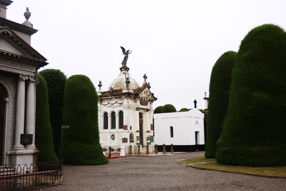 jestcafe--Punta-Arenas-Cemetery6