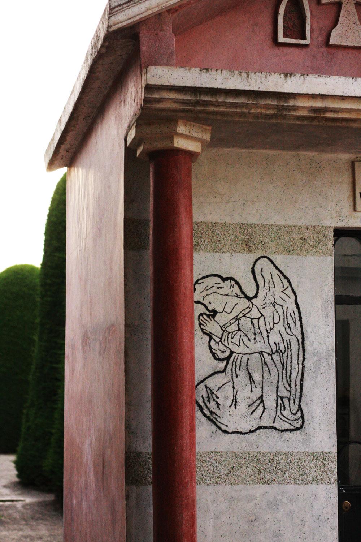 jestcafe--Punta-Arenas-Cemetery67