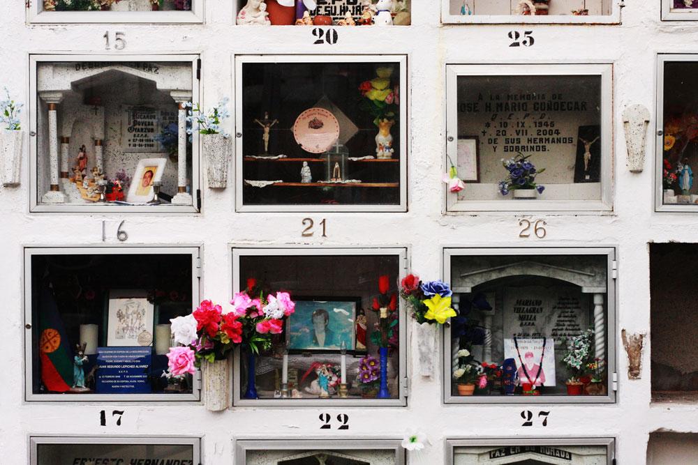 jestcafe--Punta-Arenas-Cemetery68
