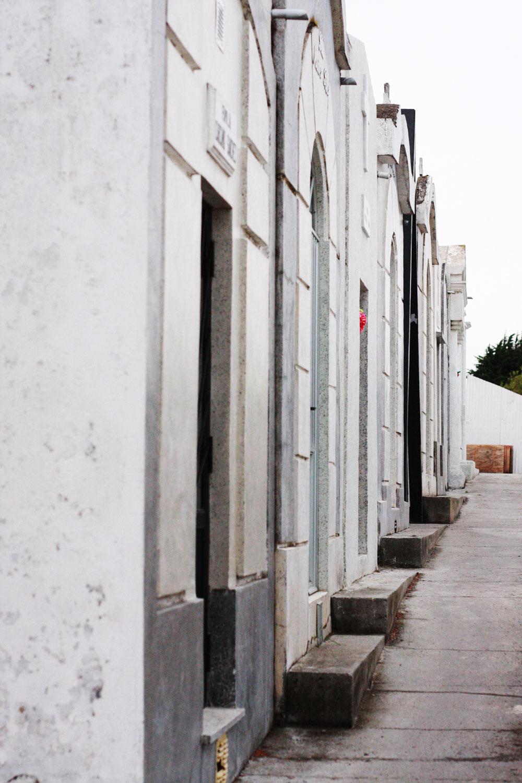 jestcafe--Punta-Arenas-Cemetery69
