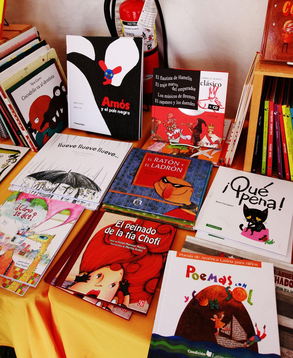 jestcafe.com--LA-times-book-fest23