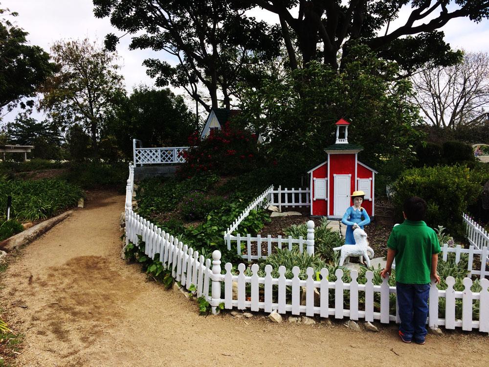 jestcafe.com-South-Coast-Botanic-Gardens15
