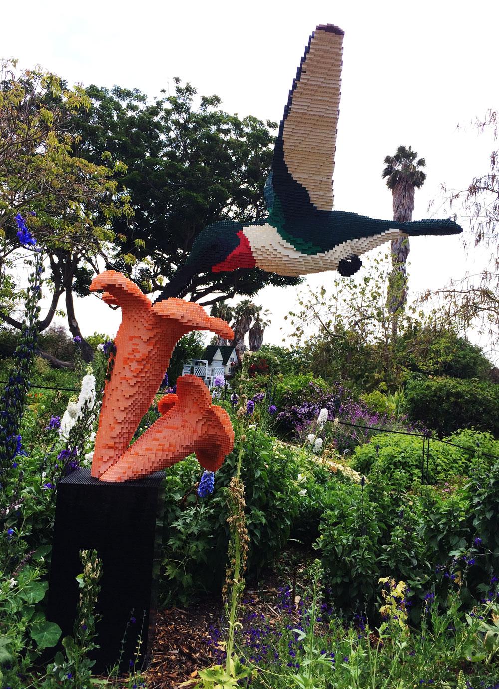 jestcafe.com-South-Coast-Botanic-Gardens17