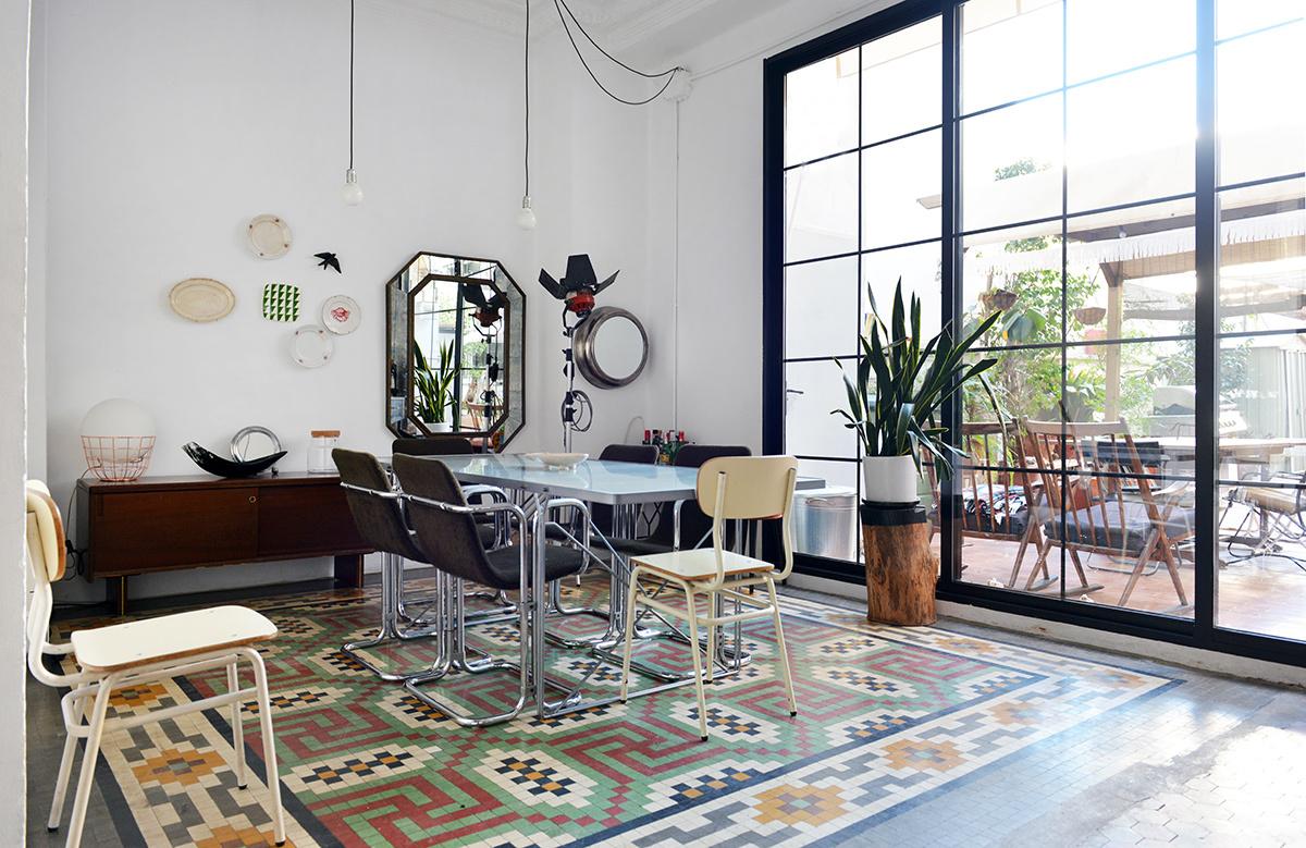 jestcafe.com-casa simple AD1