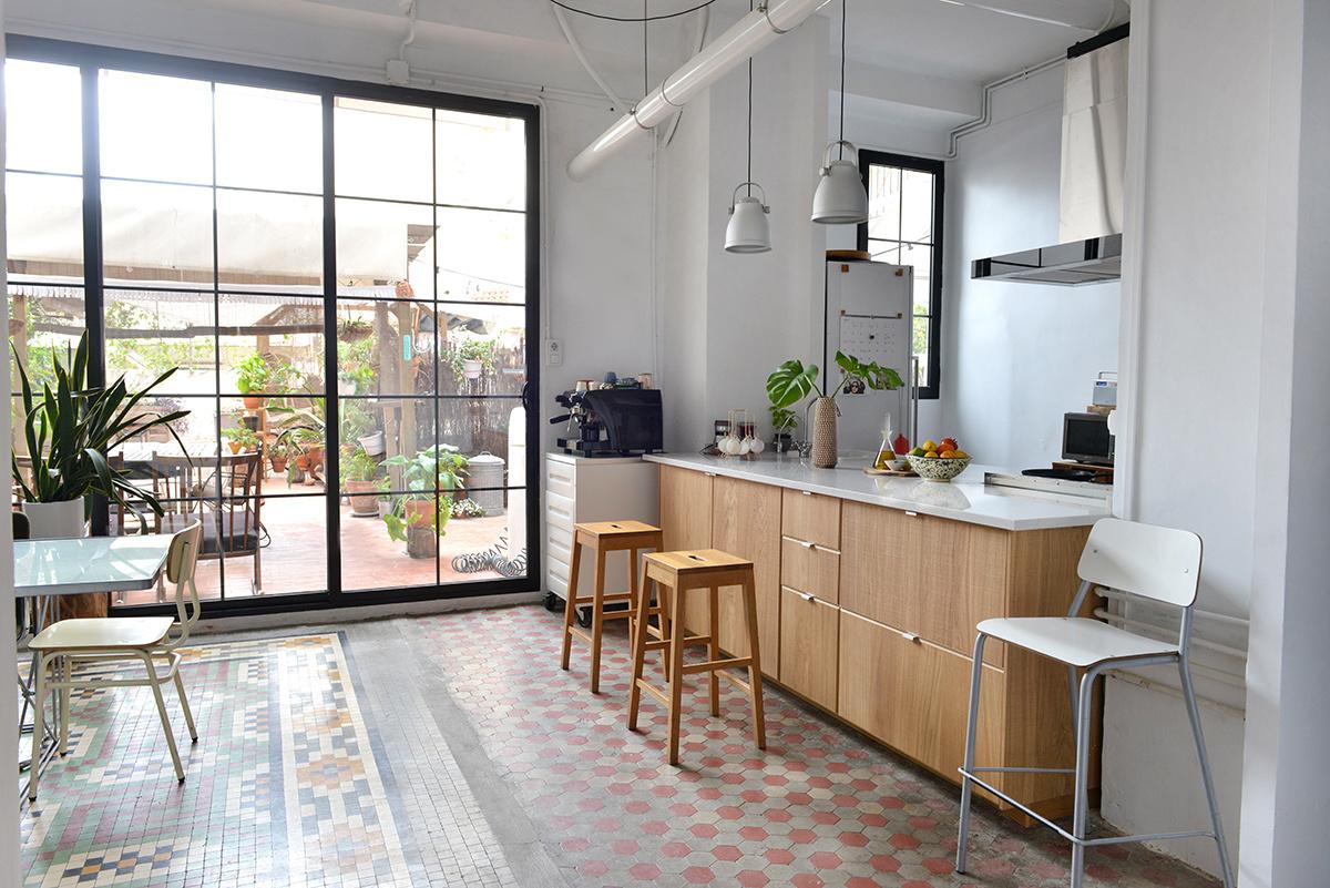 jestcafe.com-casa simple AD2