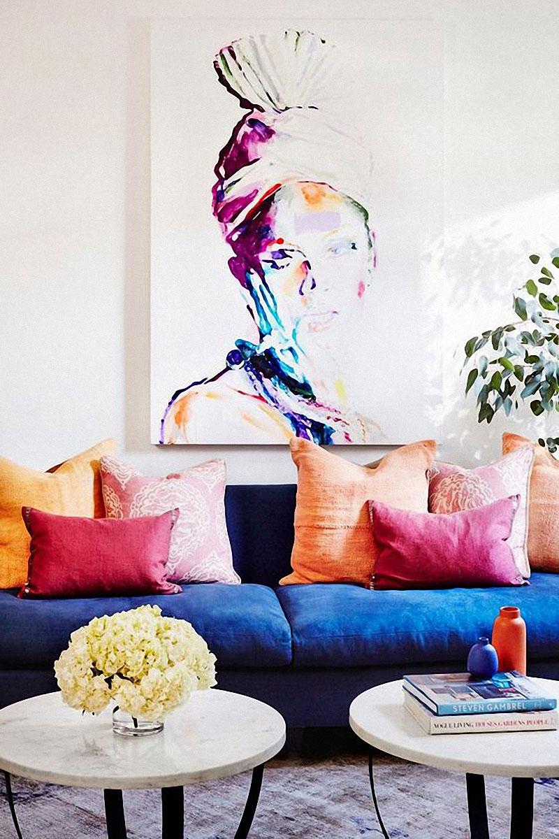 jestcafe.com-colorful-sofas10