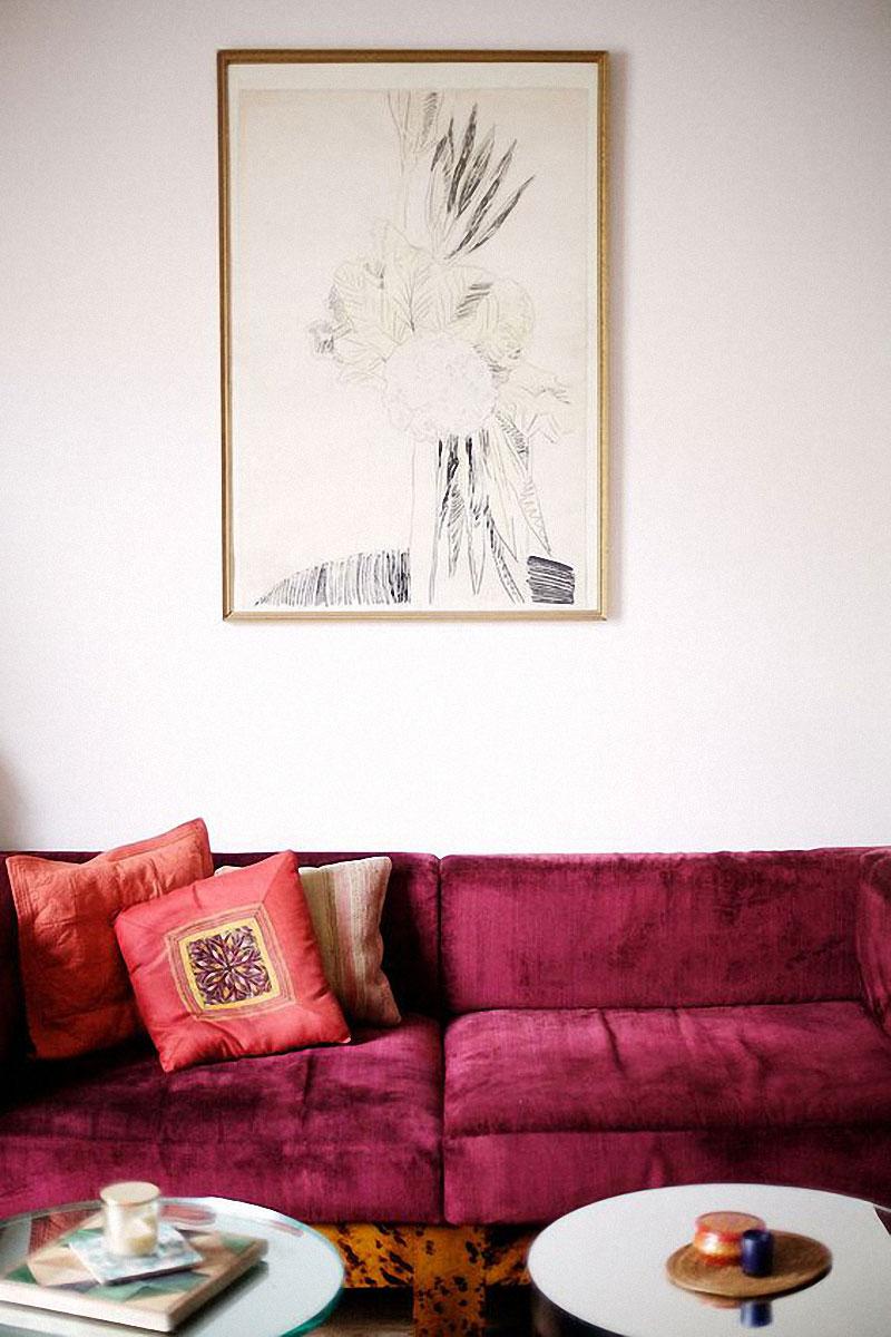 jestcafe.com-colorful-sofas2