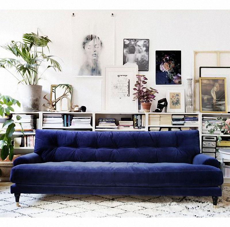 jestcafe.com-colorful-sofas21
