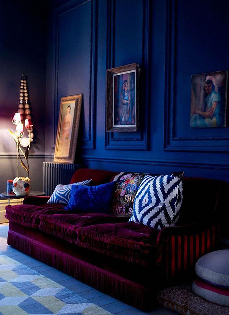 jestcafe.com-colorful-sofas23